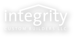 Integrity Custom Builders
