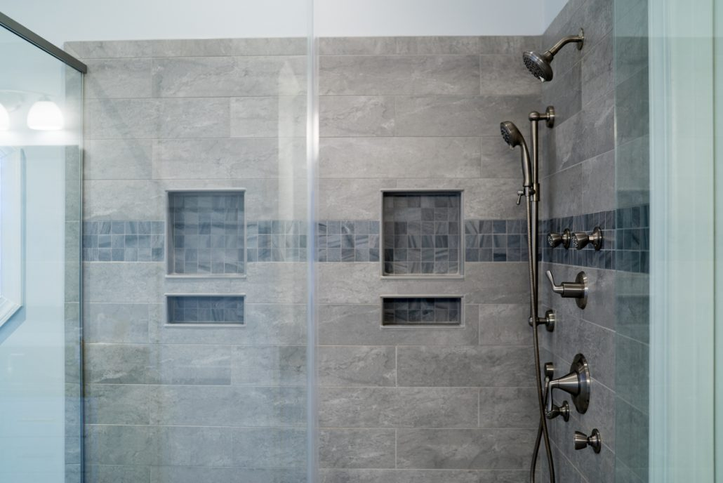 Integrity Custom Builders Delivers A Bathroom Remodel You Can Enjoy