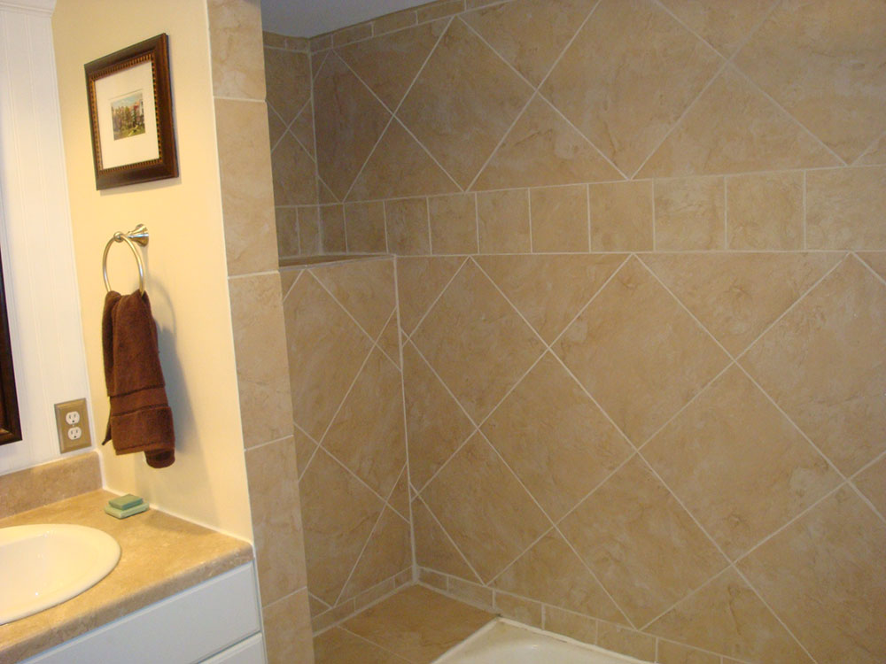 Bathroom Remodeling Harrisonburg Va icb provides home improvement services in virginia.